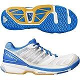 ADIDAS BT Feather Men's Indoor Shoe