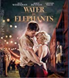 Water for Elephants (Single Disc