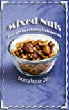 Mixed Nuts (Box of Chocolates)