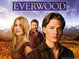 Everwood Season 3