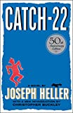 Catch-22: 50th Anniversary Edition (English Edition)