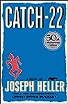 Catch-22: 50th Anniversary Edition (E...