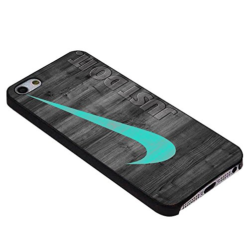 ee11a964b7ea Top 5 Best nike iphone 5s case for sale 2016