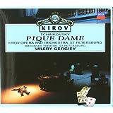 Tchaikovsky-La Dame de pique - Page 2 51VIl1XdaxL._AA160_