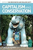 img - for Capitalism and Conservation book / textbook / text book
