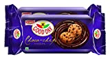 #6: Easy Day Combo - Britannia Good Day Choco Chip, 75g (Pack of 2) Promo Pack
