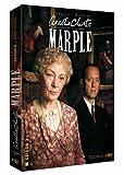 Image de Agatha Christie Marple - Saison 3