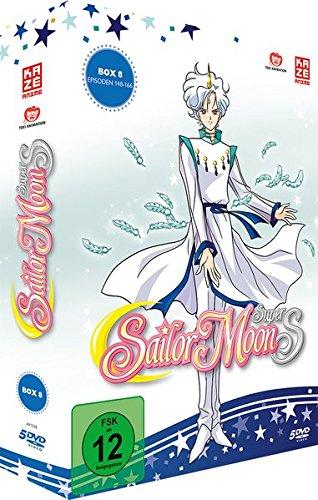 sailor-moon-supers-box-vol-8-5-dvds