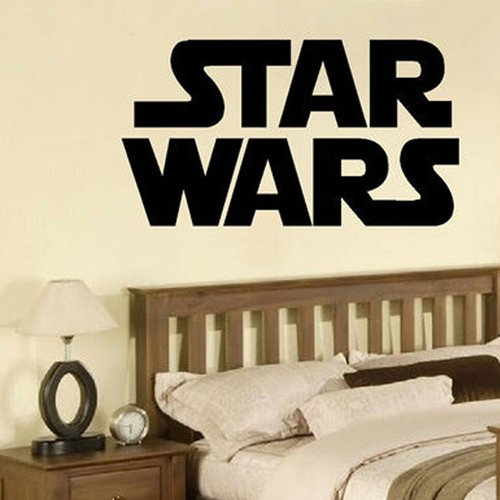 Star Nursery Decor front-1029992