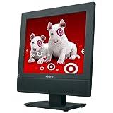 "Memorex 15"" LCD TV 1080i - MLT1532"