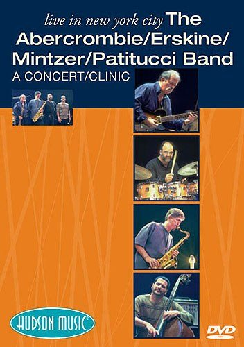 live-in-new-york-city-the-abercrombie-erskine-mintzer-patitucci-band-a-concert-clinic-for-band-score