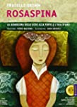 Rosaspina-La guardiana delle oche all...