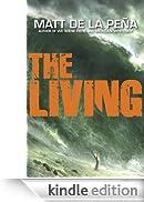 The Living [Edizione Kindle]