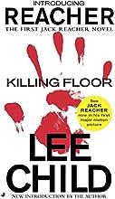 Killing Floor A Jack Reacher Novel