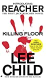 img - for Killing Floor: A Jack Reacher Novel book / textbook / text book