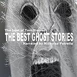 The Best of Tom Slemen: Volume 1 | Tom Slemen