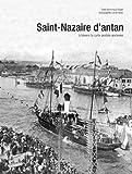 echange, troc Dominique Bloyet - SAINT-NAZAIRE D'ANTAN