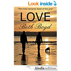 LOVE (romance books)