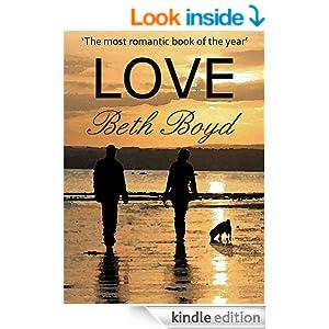 LOVE (romance novel)