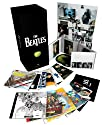 The Beatles : The Stereo Box Set (Coffret 16 CD)