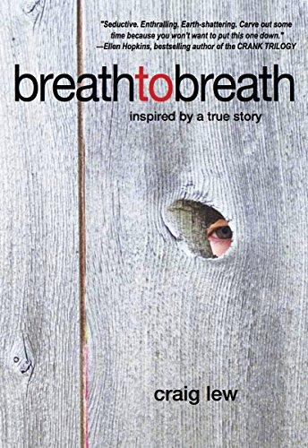Breath to Breath PDF