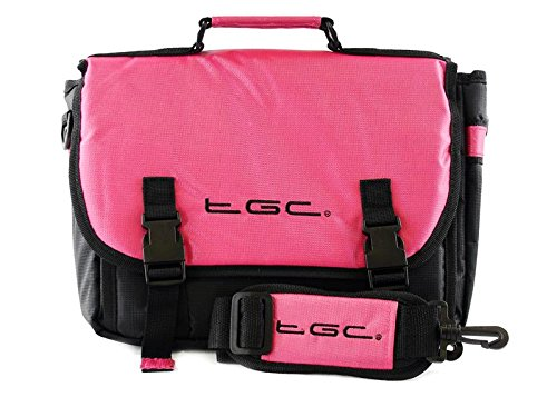 new-tgc-r-messenger-style-tgc-padded-carry-case-bag-for-the-sony-dvp-fx820-r-8-portable-dvd-player-h