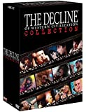 The Decline of Western Civilization (4 DVD Collection)
