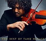THE BEST OF TARO HAKASE(期間限定スペシャルパッケージ盤)