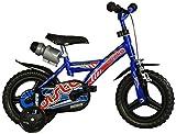 Dino Bikes - Bicicleta (123 GLN-13DB)