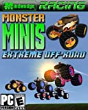Monster Minis Extreme Off-Road Demo [Download]