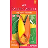 Faber-Castell My First Scissors