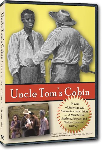 uncle tom essay