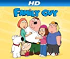 Family Guy [HD]: Family Guy Season 9 [HD]