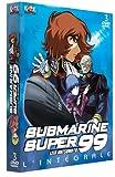 SUBMARINE SUPER 99の画像