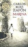 echange, troc Carlos Ruiz Zafon - Marina