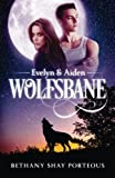 img - for Wolfsbane book / textbook / text book