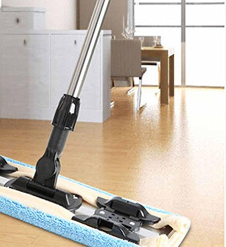 fashion-simple-flat-mops-microfiber-can-insert-towel-to-mop-the-wood-floor-flat-mops-mops-mops