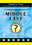 A Brief Political and Geographic Hist...