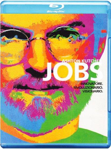 jobs (blu-ray) blu_ray Italian Import (Italian Job Blu compare prices)