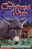 Sylvia Green The Christmas Wish