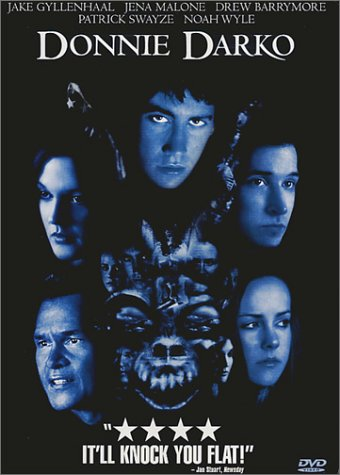 Donnie Darko (Widescreen Edition) (Premium Cult Edition compare prices)