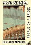 People on a Bridge: Poems