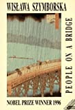 People on a Bridge: Poems