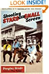 Shooting Stars of the Small Screen: E...