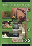 Practical Horticulture (6th Edition)