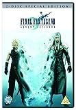 echange, troc Final Fantasy 7 - Advent Children [Import anglais]