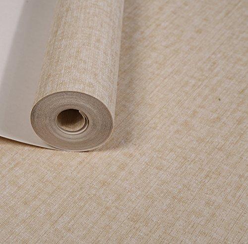 yifom-farbe-monochromatischen-wallpapers-innenausbau-schlafzimmer-das-wohnzimmer-wand-papiere2