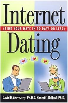 dating find internet services