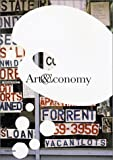 img - for Art & Economy book / textbook / text book