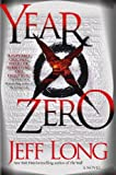 Year Zero (1416534423) by Long, Jeff
